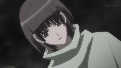 M3 ~ソノ黒キ鋼~15話 感想 187