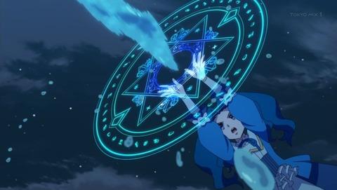 盾の勇者の成り上がり 16話 感想 0090