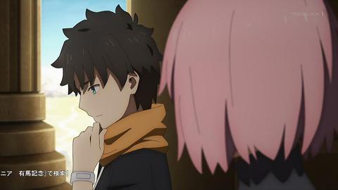 Fate/GrandOrder 10話 感想 022