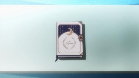 マギアレコード 3話 感想 0064