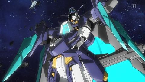 ガンダムビルドダイバーズRe:RISE 24話 感想