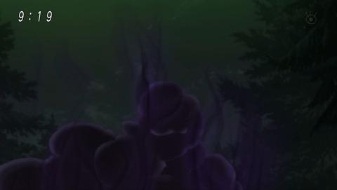 ゲゲゲの鬼太郎 第6期 50話 感想 029