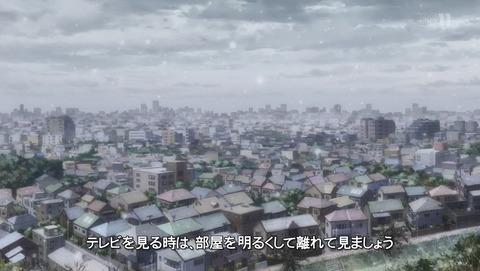 22/7 ナナブンノニジュウニ 1話 感想 94