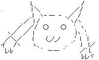 ancb77649