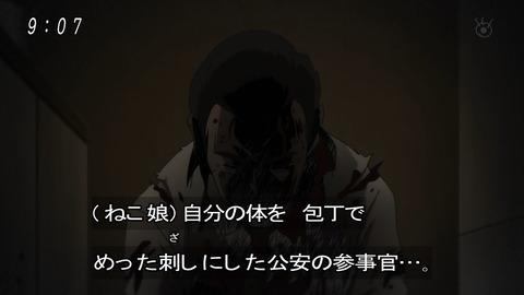 ancb00079