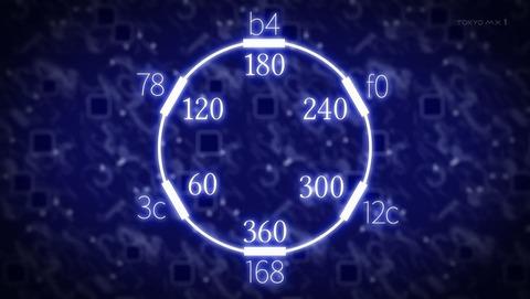 ancb00298