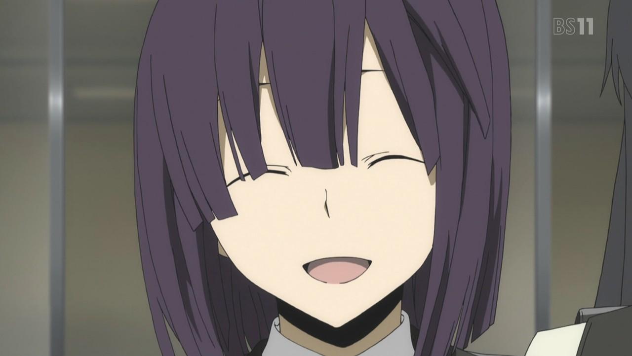 人を笑顔にする仕事にはどんな種類がある?幸せを …