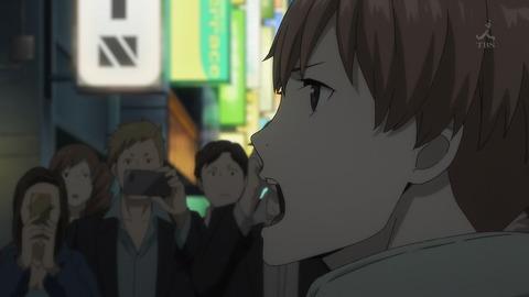 歌舞伎町シャーロック 17話 感想 044