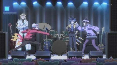 SHOW BY ROCK!!ましゅまいれっしゅ!! 3話 感想 057