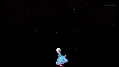 Fate EXTRA Last Encore 7話 感想 92