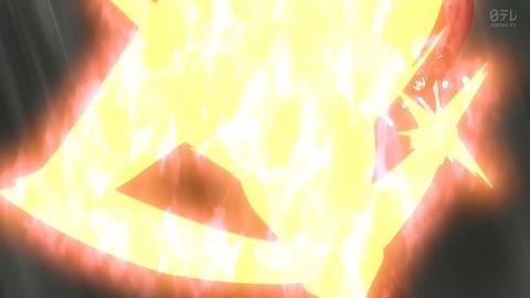 半妖の夜叉姫 18話 感想 012