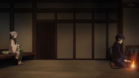 精霊幻想記 9話 感想 0128