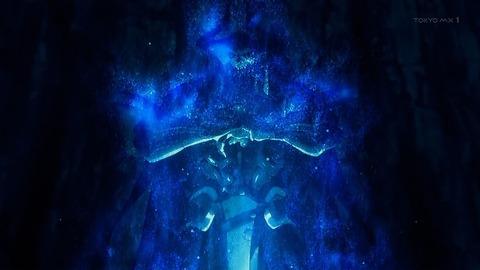 Fate/GrandOrder 19話 感想 063