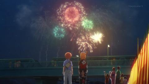 【小林さんちのメイドラゴンS】第12話 感想 お疲れ様でした、そしてありがとう!【2期最終回】