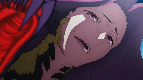 Fate/GrandOrder 7話 感想 059