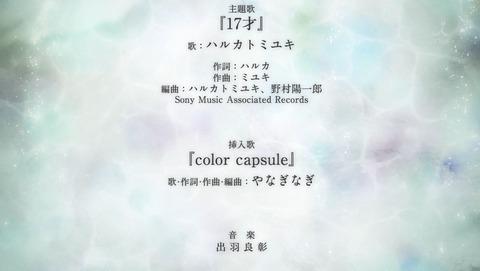ancb003094