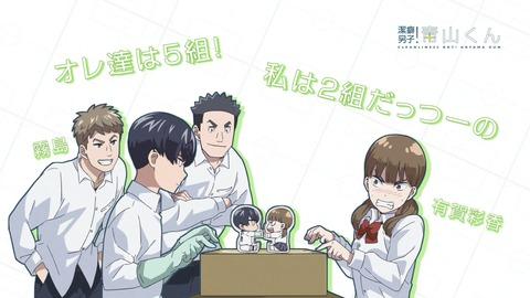 http://livedoor.blogimg.jp/anico_bin/imgs/9/5/95a325d8-s.jpg