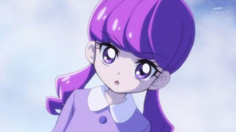 キラキラ☆プリキュアアラモード 29話 感想 3862