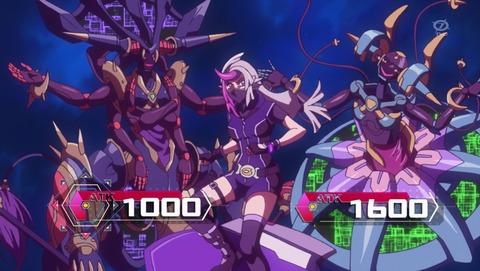 ANCB001001