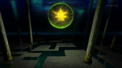 Fate/Apocrypha 15話 感想 349