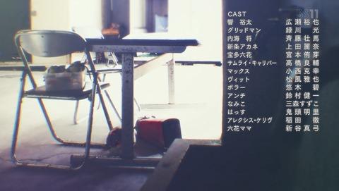 ANCB002716