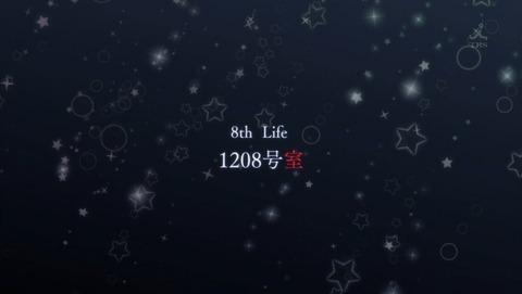ancb004749
