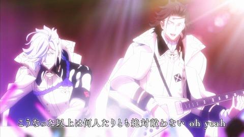 幕末Rock 10話 94