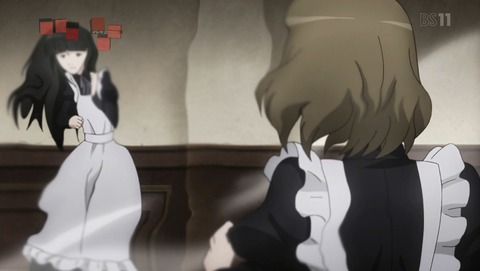 東京喰種:re 9話 感想 38