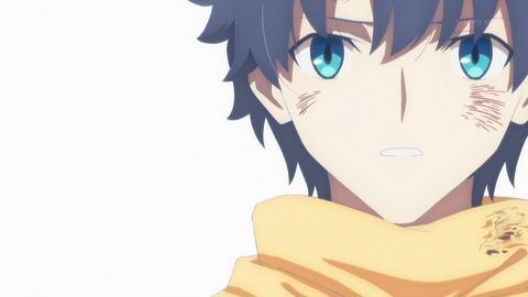 Fate/GrandOrder 20話 感想 072