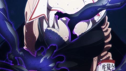 戦×恋 5話 感想 0200