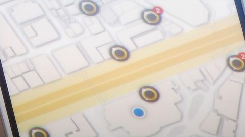 ダーウィンズゲーム 3話 感想 006