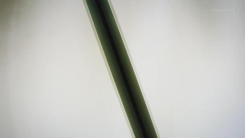 ancb00466