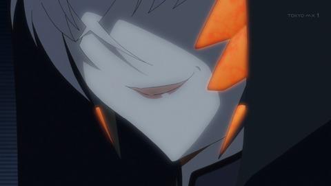 刀使ノ巫女 18話 感想 62