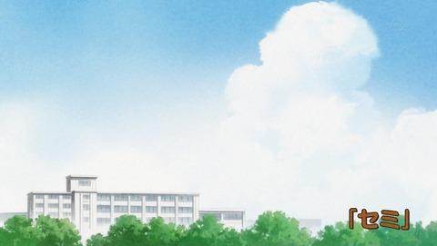 おそ松さん 2期 5話 感想 71