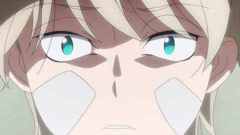 アルドノア・ゼロ 9話 感想 73