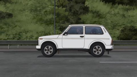 ancb03565