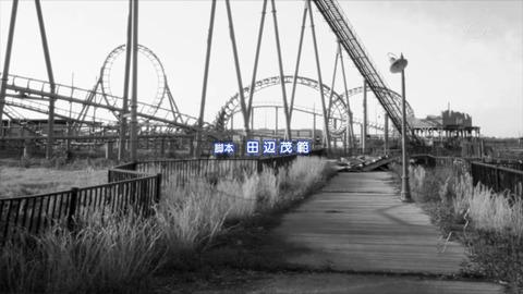 けものフレンズ 6話 感想 4893