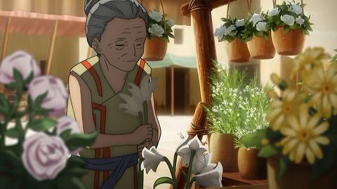 Fate/GrandOrder 14話 感想 012