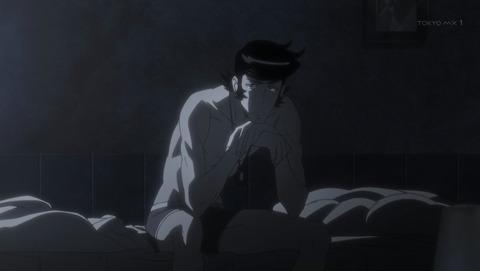 スペース☆ダンディ 24話 感想 147