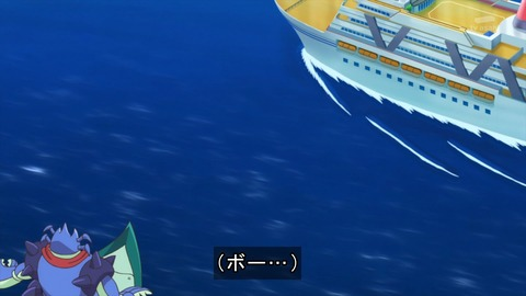 トロピカル~ジュ プリキュア 17話 感想 1126