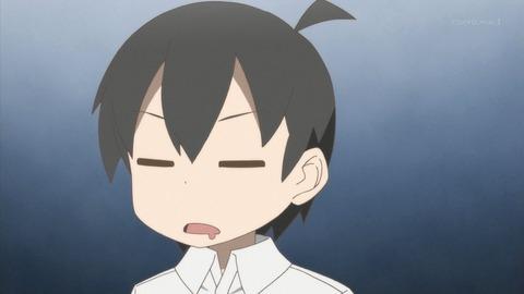 上野さんは不器用 8話 感想 062