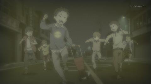 Re:ゼロから始める異世界生活 29話 感想 028