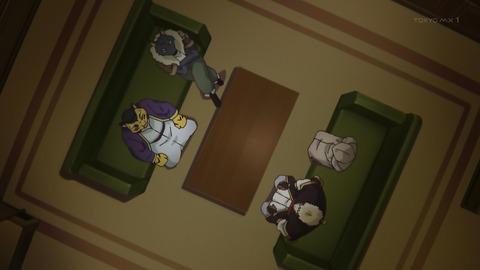 巨人族の花嫁 6話 感想 002