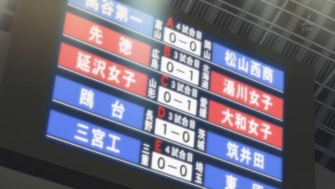 ハイキュー!! 4期 12話 感想 0178