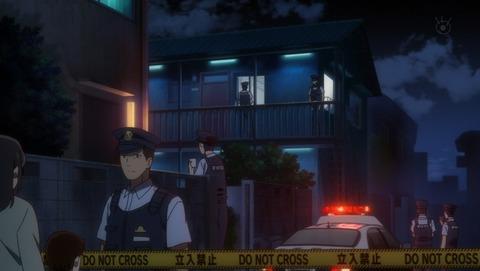 http://livedoor.blogimg.jp/anico_bin/imgs/9/a/9a97a164-s.jpg
