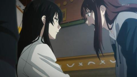 櫻子さんの足下には死体が埋まっている 10話 感想