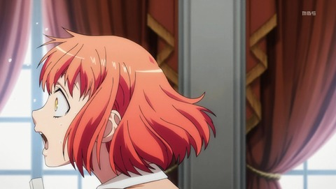 うたの☆プリンスさまっ♪ 3期 6話 感想 836