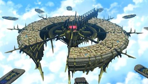 Fate/Apocrypha 15話 感想 1