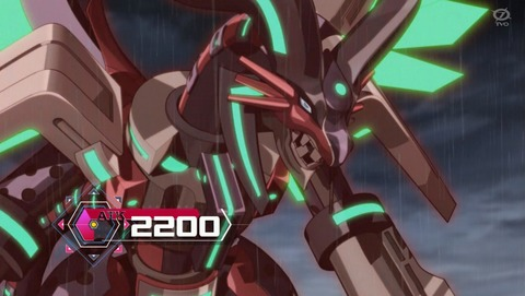 ANCB002525