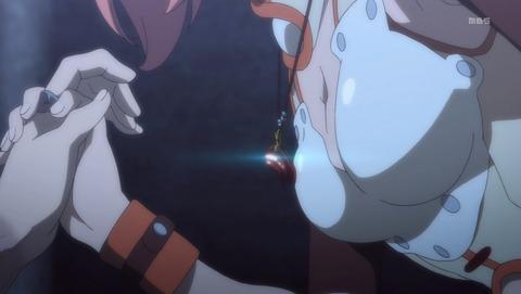 神撃のバハムート VIRGIN SOUL 2期 24話 感想 最終回